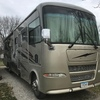 RV for Sale: 2005 ALLEGRO BAY 37