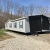 Mobile Home for Sale: KY, MOREHEAD - 2015 WILLIAMSBURG multi section for sale., Morehead, KY