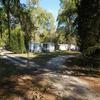Mobile Home for Sale: Manufactured Home w/Real Prop - Morriston, FL, Morriston, FL