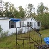 Mobile Home for Sale: AL, GORDON - 1998 DESTINY multi section for sale., Gordon, AL