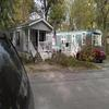 Mobile Home Park for Sale: 90-Space Mobile Home Park