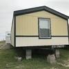 Mobile Home for Sale: Excellent condition 2016 Oak Creek 16x72, Seguin, TX