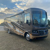 RV for Sale: 2016 VACATIONER 35DK