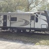 RV for Sale: 2013 EAGLE 266RKS