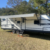 RV for Sale: 2020 KODIAK ULTRA LITE 296BHSL
