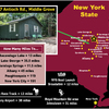 RV Park for Sale: Saratoga County, NY~ Town of Providence ~ Galway Schools ~Entrepreneur wanted! , Middle Grove, NY
