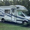 RV for Sale: 2008 PULSE 24A