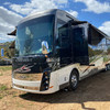 RV for Sale: 2014 KING AIRE 4584