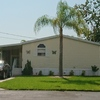 Mobile Home for Sale: Maplewood Village, Cocoa, FL