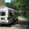 RV for Sale: 2003 EXCEL TS