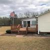 Mobile Home for Sale: Ranch, Modular - Varnville, SC, Varnville, SC