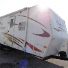 RV for Sale: 2007 CAPTIVA