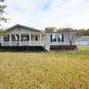 Mobile Home for Sale: Manufactured Home - Hernando, MS, Hernando, MS