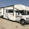 RV for Sale: 2013 FREELANDER 32BH