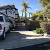 RV Lot for Sale: Rancho California RV Resort, #288 - Presented by Fairway Associate A Private , Onsite Real Estate Office, Aguanga, CA