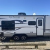RV for Sale: 2015 JAY FEATHER ULTRA LITE X213