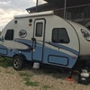 RV for Sale: 2017 R-POD 178