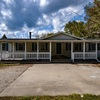 Mobile Home for Sale: Ranch, Manuf. Home/Mobile Home - Middlebury, IN, Middlebury, IN