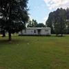 Mobile Home for Sale: Manufactured - Ringgold, LA, Ringgold, LA