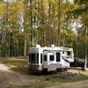 RV Park/Campground for Sale: #8243 So Affordable!, ,