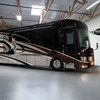 RV for Sale: 2015 MOUNTAIN AIRE 450
