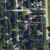 Mobile Home Park for Sale: Assignment! Huge Value Add!, East Peoria, IL