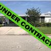 Mobile Home for Sale: 8216 Limetree -Unique open Floor Plan , Ellenton, FL