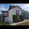 Mobile Home for Sale: Mobile (w/o Land), Manufactured - West Valley City, UT, West Valley City, UT