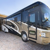 RV for Sale: 2017 ALLEGRO RED 37PA