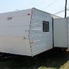 RV for Sale: 2006 FEMA ADA