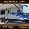 RV for Sale: 2020 Work & Play 27KB