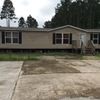 Mobile Home for Sale: TX, CLEVELAND - 2016 THE ALI multi section for sale., Cleveland, TX