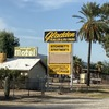 Mobile Home Park for Sale: Gladden RV Park & Motel, Aguila, AZ