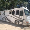 RV for Sale: 2002 ALLEGRO BUS 35