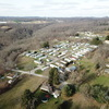 Mobile Home Park for Sale: Sunrise Cottages MHC, Wellsville, OH
