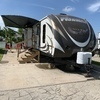 RV for Sale: 2013 PREMIER ULTRA LITE 153ML