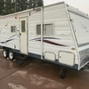 RV for Sale: 2003 TAHOE