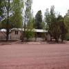 Mobile Home for Sale: Single Level, Manufactured/Mobile - Lakeside, AZ, Lakeside, AZ