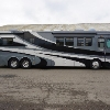 RV for Sale: 2005 IMPERIAL 40