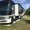 RV for Sale: 2014 ITASCA SUNCRUISER