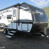 RV for Sale: 2021 IMAGINE XLS 17MKE