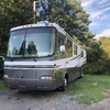 RV for Sale: 2003 ENDEAVOR 40DST