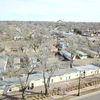 Mobile Home Park for Sale: Shamrock Mobile Home Park, Pueblo, CO
