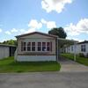 Mobile Home for Rent: 2 Bed 2 Bath 1980 Dutch