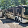 RV for Sale: 2015 BERKSHIRE 38B