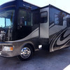 RV for Sale: 2008 TERRA LX 34N  BUNK HOUSE