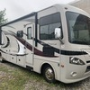 RV for Sale: 2014 HURRICANE 34E