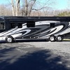 RV for Sale: 2019 DUTCH STAR 4018
