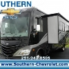 RV for Sale: 2013 Storm 32