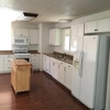 Mobile Home for Rent: Manufactured/Mobile Home - Santee, CA, Santee, CA